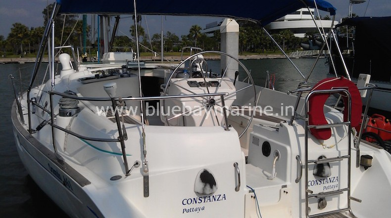sailing-yacht-pattaya-hire-5