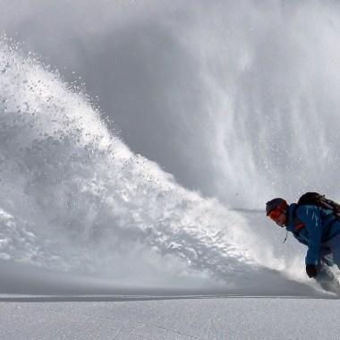 PRWeb: Building a cool, safer snowboard release mechanism