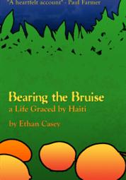bearing the bruise