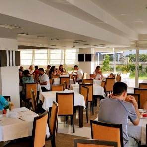 antalya açıkbüfe kahvaltı konyaaltı denize kenarında oteller best breakfast in antalya (104)