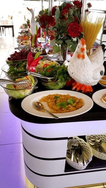 antalya açıkbüfe kahvaltı konyaaltı denize kenarında oteller best breakfast in antalya (13)