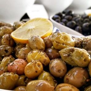 antalya açıkbüfe kahvaltı konyaaltı denize kenarında oteller best breakfast in antalya (25)