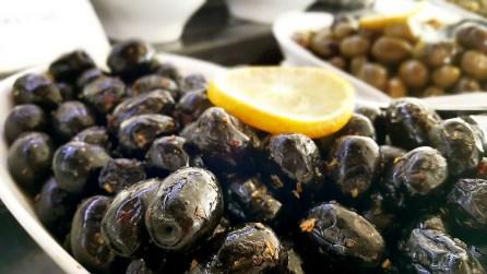 antalya açıkbüfe kahvaltı konyaaltı denize kenarında oteller best breakfast in antalya (26)