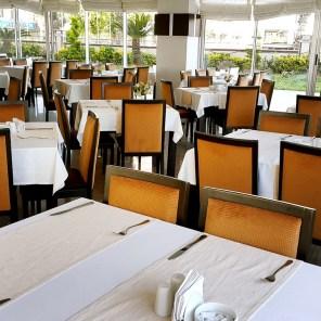 antalya açıkbüfe kahvaltı konyaaltı denize kenarında oteller best breakfast in antalya (4)