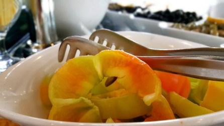 antalya açıkbüfe kahvaltı konyaaltı denize kenarında oteller best breakfast in antalya (41)