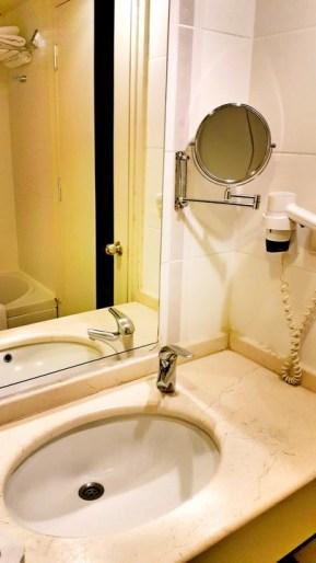 antalya konyaaltı şehir içi oteller blue garden hotel antalya hotels (19)