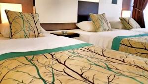 antalya konyaaltı şehir içi oteller blue garden hotel antalya hotels (21)