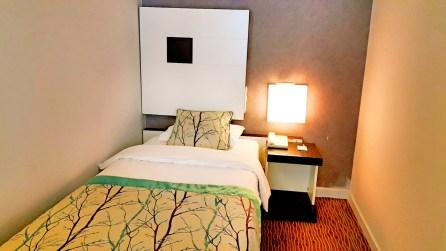 antalya konyaaltı şehir içi oteller blue garden hotel antalya hotels (31)
