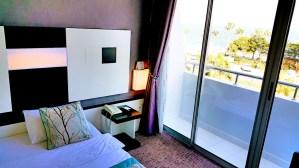 antalya konyaaltı şehir içi oteller blue garden hotel antalya hotels (37)