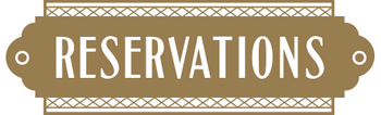 reservations1