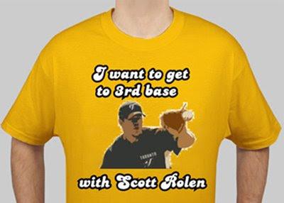 rolen-tshirt2