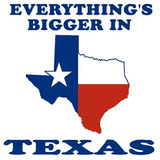 Texas-Leaguer