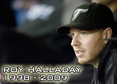 RIP-Halladay