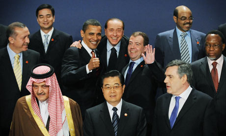 g20-summ-world-leaders