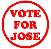 vote-for-jose
