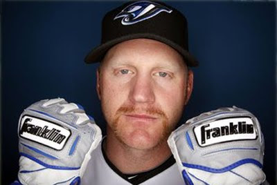 Overbay-Stache-2