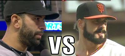 Beard-vs.-Beard-3