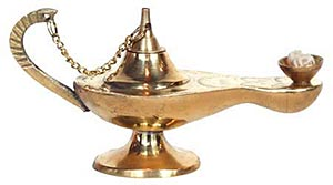 aladdinlamp2