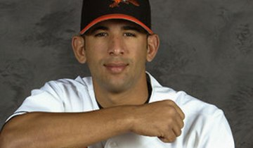 Jose-Bautista-Orioles