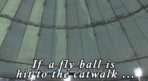 Catwalk-1C