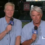 Buck Martinez and Pat Tabler: Not That Bad