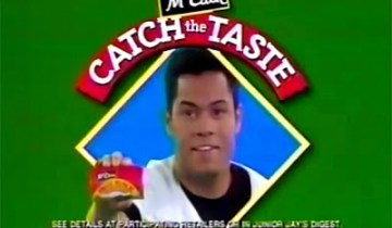 catch-the-taste
