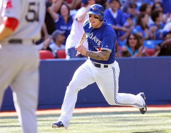 Brett-Lawrie-Boston-Red-Sox-v-Toronto-Blue-uF3knI0zEy9l