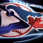The Top 5 Best & Worst Toronto Blue Jays Uniforms