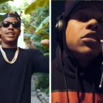 Marcus Stroman: Video Star and Soon-To-Be Rapper