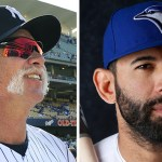 Goose Gossage Rips Jose Bautista and the Blue Jays … Again