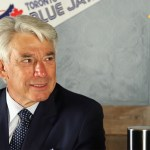 VIDEO: Buck Martinez Gets Candid with Shock Top 'Unfiltered Talk'