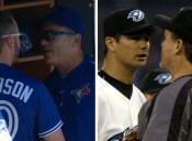 MLB.com/Toronto Star