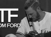 Tom Ford Donaldson