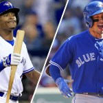Making Sense of the Blue Jays' Confusing Opening Day Roster Moves