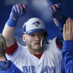 Over Two Years Later, A's Fans Still Loathe the Josh Donaldson Trade