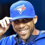 The David Price Trade: Two Years Later