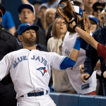 A PSA: Stop Interfering With Balls in Play During Blue Jays Games