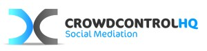 CrowdControlHQ logo