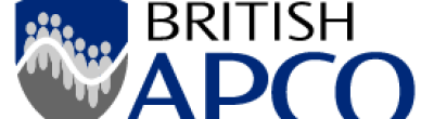 British APCO (BAPCO) logo