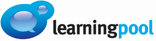 Learning Pool Logo