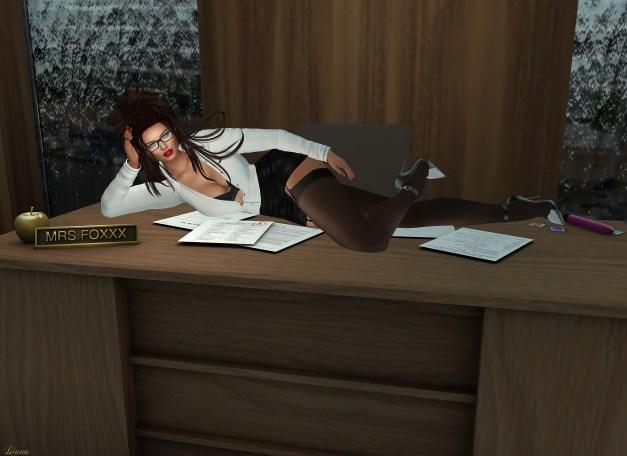 my-desk-1
