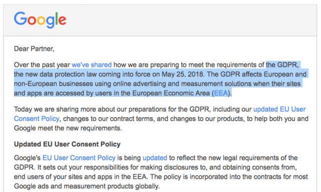adwords-policy-change-data-european-union