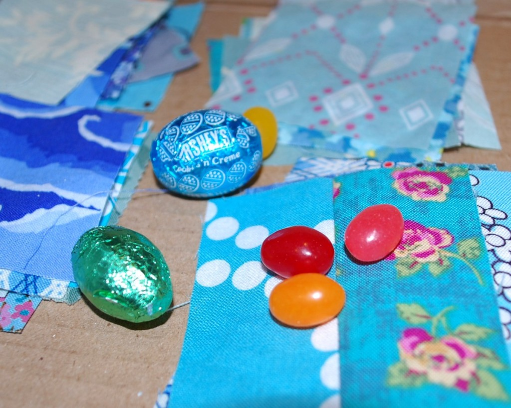 easter-candy-2-1024x8191