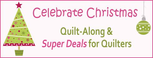 celebrate-christmas-banner1