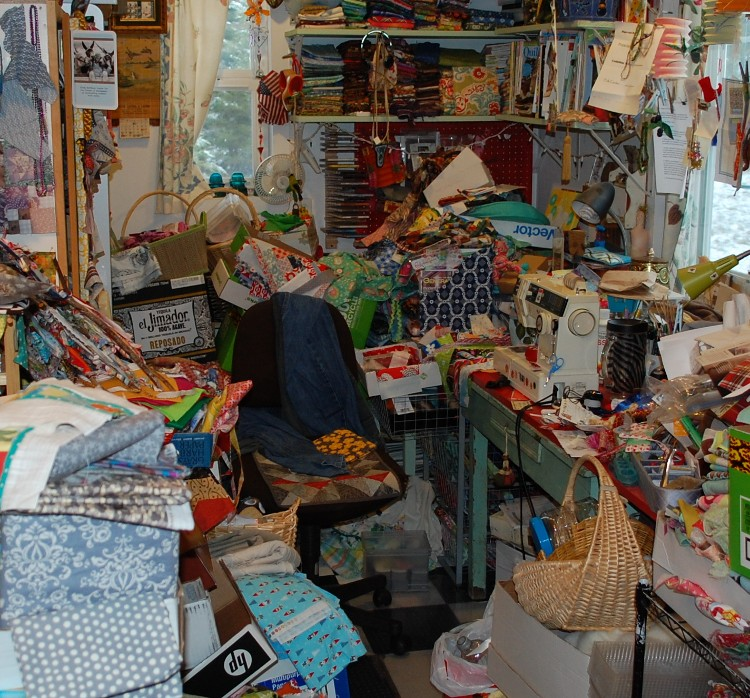 small-image-of-part-of-studio-mess1