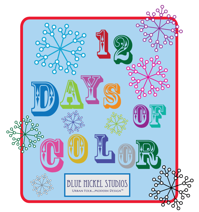 12-days-of-color-logo