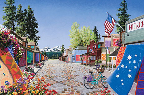 Quilters Affair street-462x306