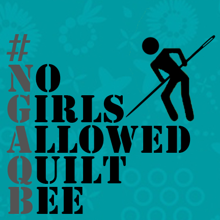 NoGirlsAllowed