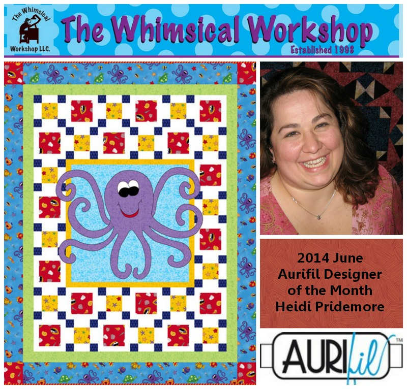 aurifil-june-designer-of-the-month-Heidi-Pridemore1