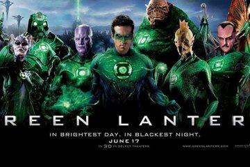new-green-lantern-poster